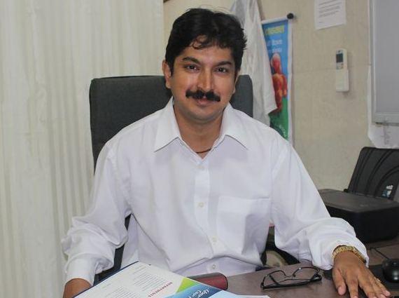 Consultant - Radiologist in Goa
