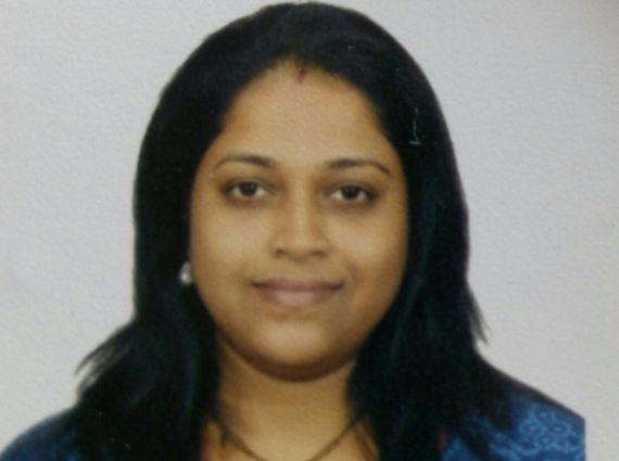 Consultant Dermatologist & Cosmetologist Goa