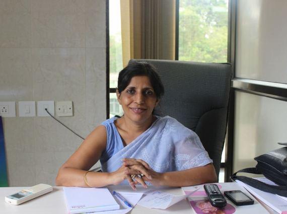 Psychiatrist in Mapusa Goa
