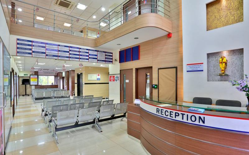 Lobby-Reception-Area