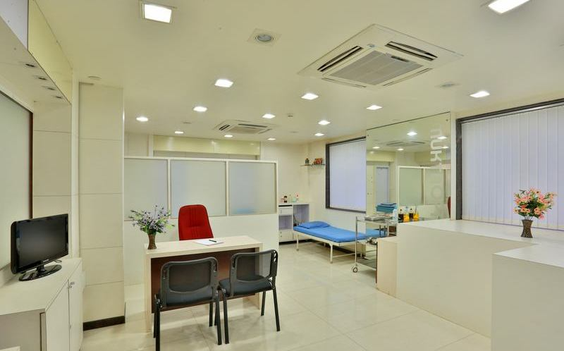 Vision-Care-Hospital-2
