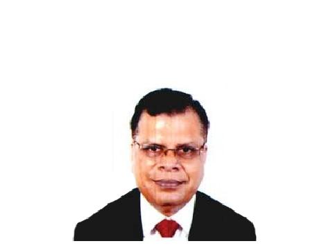 Dr. Jindal Specialist in Neurosurgery Goa