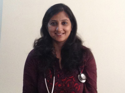 Specialist for Nephrology in Goa