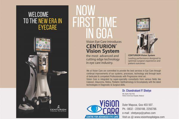 vision-handbill