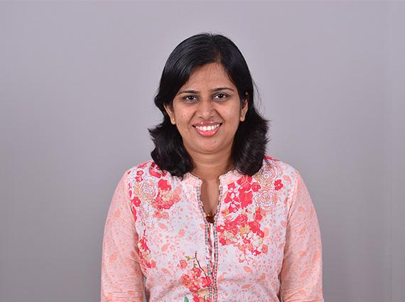 Consultant Psychiatrist and Psychotherapist Goa