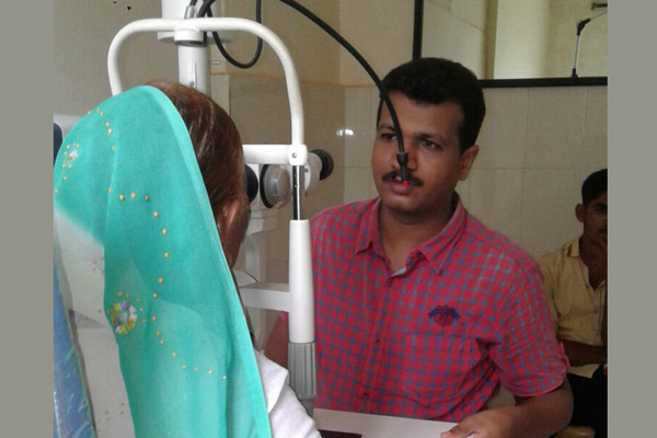 Image result for eye check up camp in goa