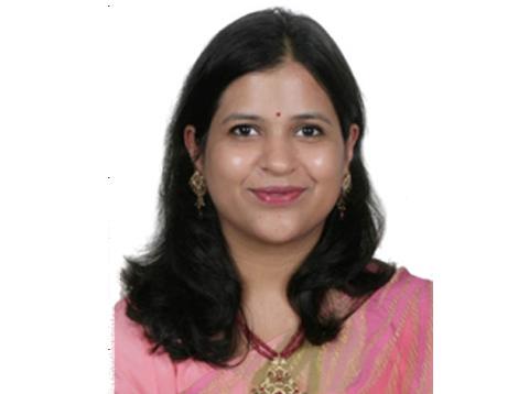 Obstetrics & Gynaecology Specialist Goa